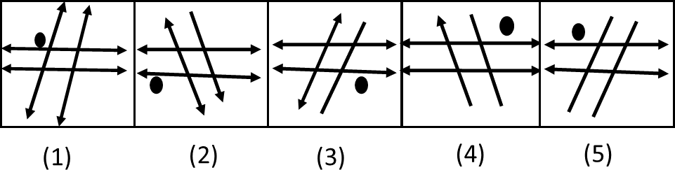 Image of The Problem Figure For Question