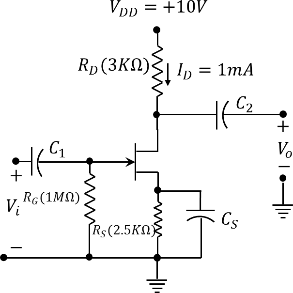 gate  graduate aptitude test in engineering  electronics analog circuits questions 115 to 119