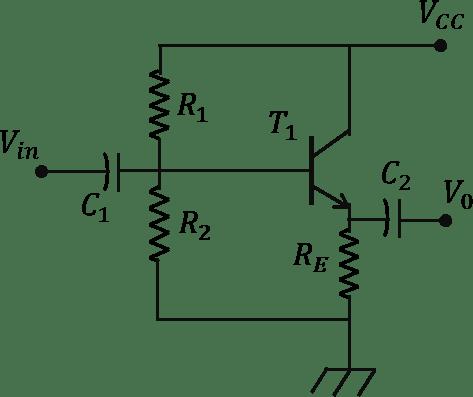 Gate graduate aptitude test in engineering physics electronics circuit diagram of three resistors ccuart Choice Image