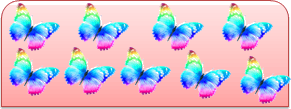 Image shows the butterfly Choice - B