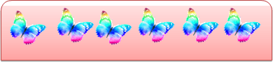 Image shows the butterfly Choice - C
