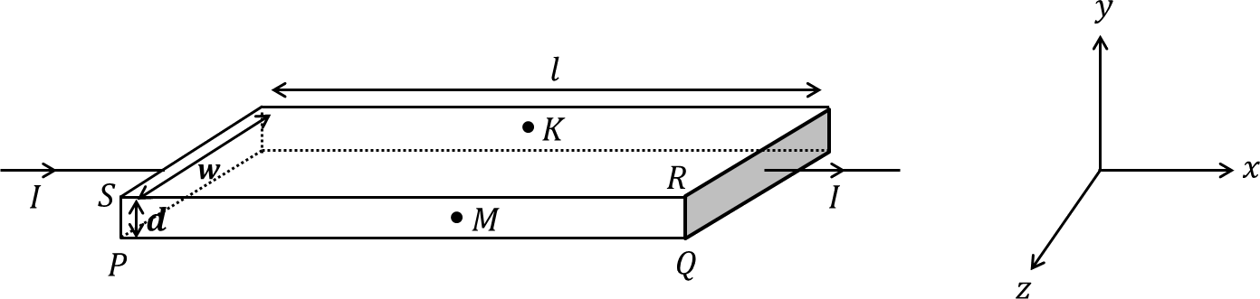 Fluid Mechanics Interview Questions and Answers - Sanfoundry