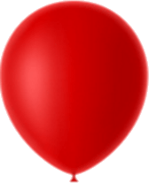 This image show balloon – Choice B