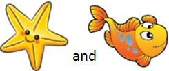 This image shown the pictograph in sea animal – Choice B