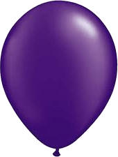 This image show balloon – Choice A