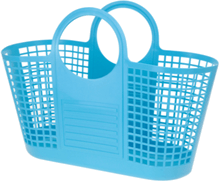 This image is basket to carry the fruits – Choice A