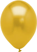 This image show balloon – Choice D