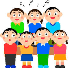 7 group of children – Find girls