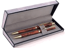 Image of 2 pens in the box