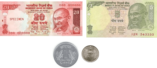 this is Jyoti's money image