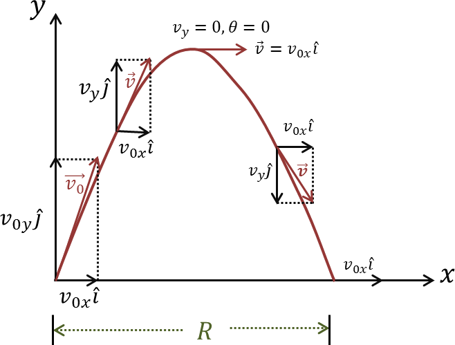 3 ball valve diagram neet nta national eligibility cum entrance test medical