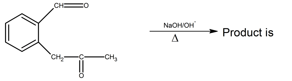 Image r product of reaction