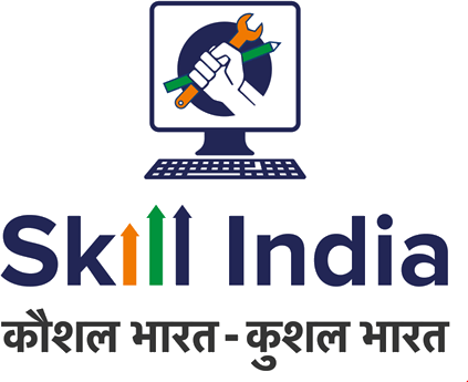 Image of Skill India