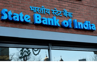 Image of State Bank of India