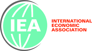 International Economic Association