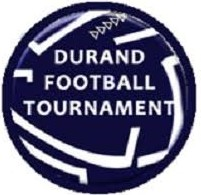 Durand Cup Football Title
