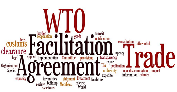 Wtos Trade Facilitation Agreement Comes Into Effect Translation In