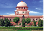 Image of Supreme Court
