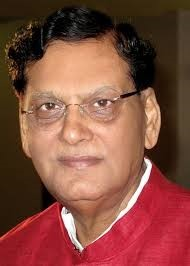 Image of Bindeshwar Pathak