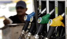From June 16 Petrol and Diesel Prices to be changed daily