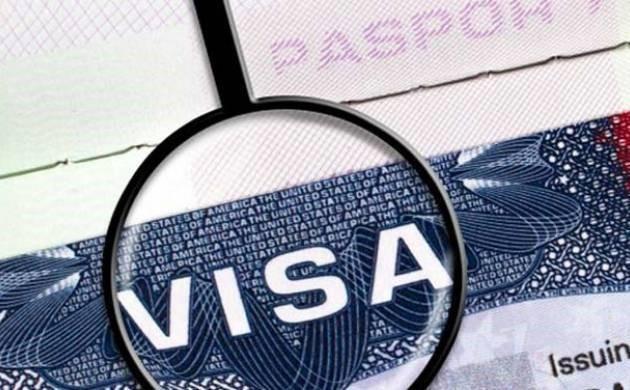 India eases Visa Procurement Process for Bangladesh