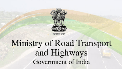 Ministry of Road Transport & Highways identifies 300 ongoing National Highways projects to be completed by March 2019