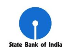 Image shows the State bank of india