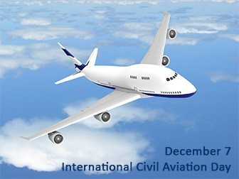 importance of civil aviation in india The economic & social benefits of air transport foreword 1 the importance of the industry  which contains the basic rules for civil aviation,.