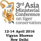 Image of third Asia Ministerial Conference on Tiger