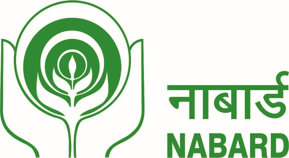 NABARD: National Bank for Agriculture and Rural Development