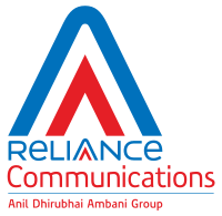 Image of Reliance Communications
