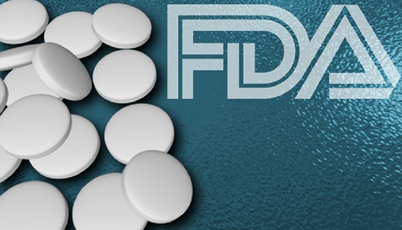 fda approves first drug for moderate and severe eczema