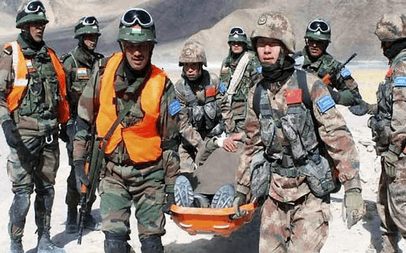 list of operations conducted by indian army pdf