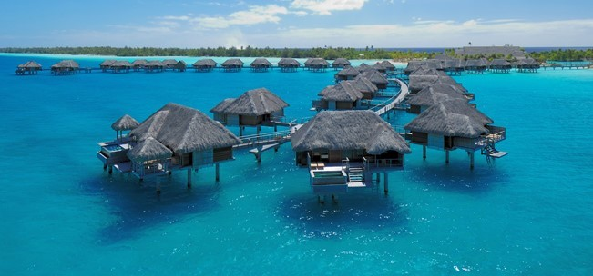 Benefit of tourism