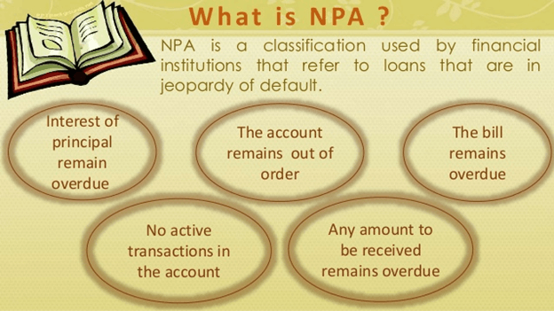 Image of NPA Schemes