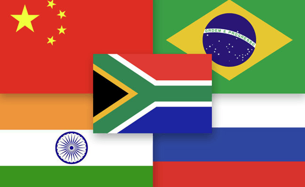 Image of BRICS Agriculture Research Platform (BRICS-ARP)