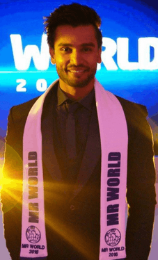 Image of Rohit Khandelwal