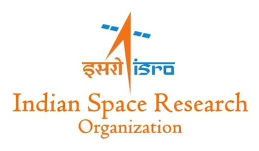 Image of isro
