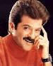 Image of Anil Kapoor - Indian Actor