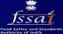 Image of the Fssai