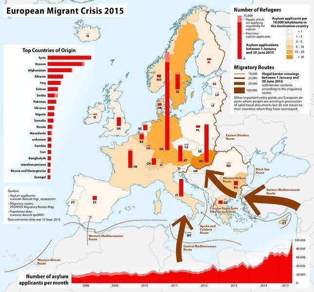 Crise zone euro explication article