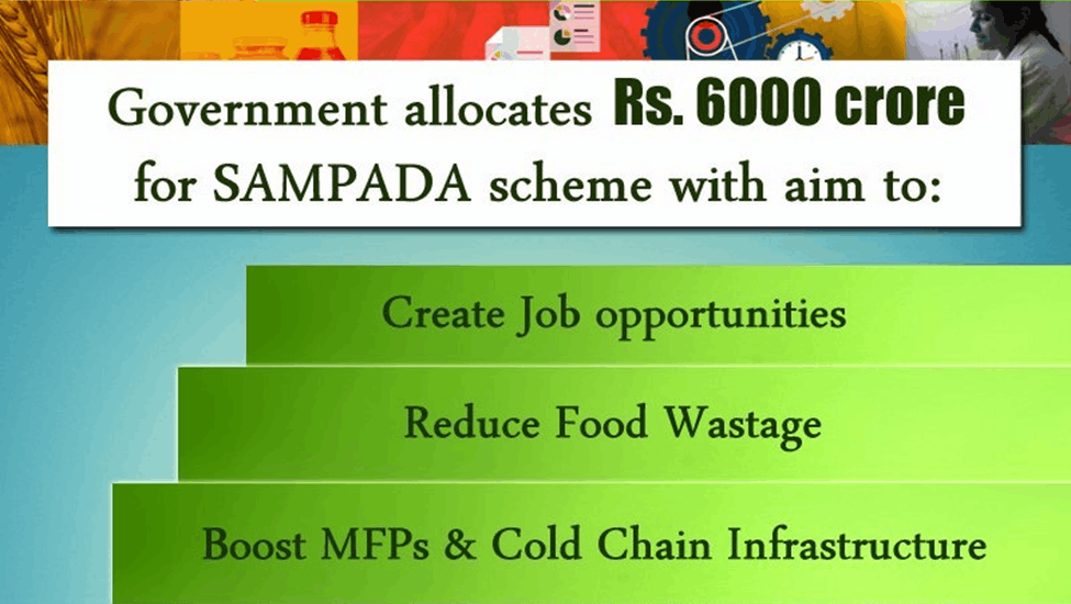 Government Schemes & Projects: Point-Wise Current-Affairs/GS