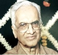 Image of Bal Pandit - Recently Passed Away