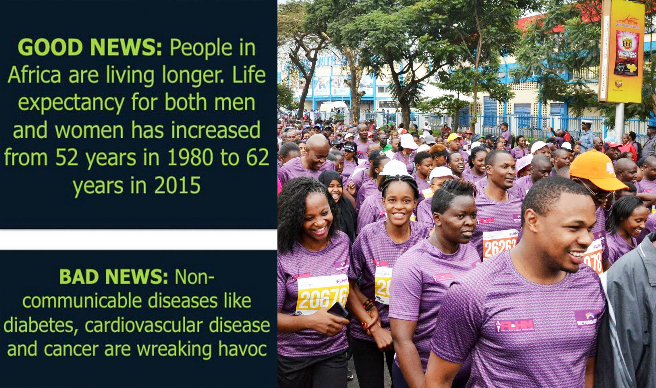 Disease-africa-4-living-longer