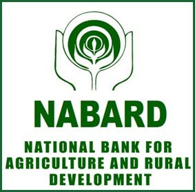 Telangana Govt Signs MoU with NABARD