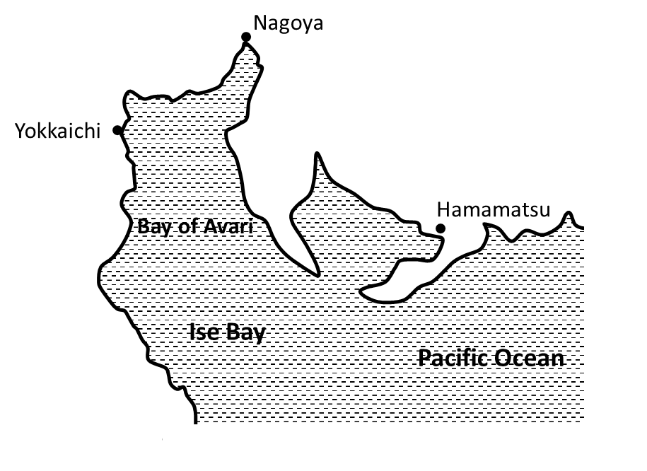 introduction of Ngocha State
