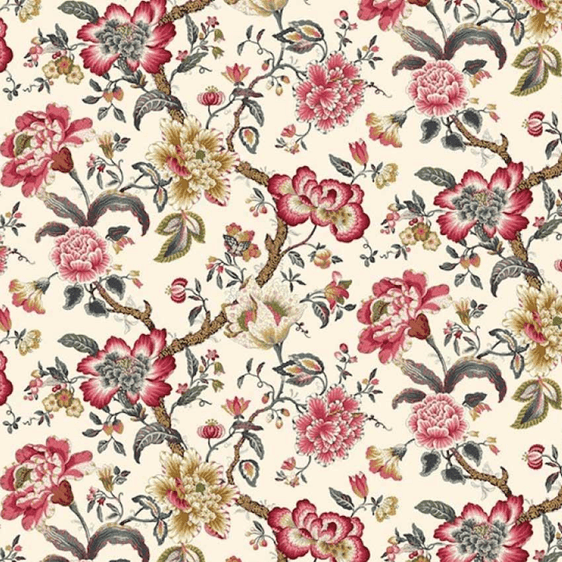 Image of Chintz