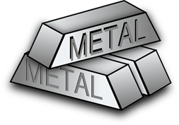 image of a Metal