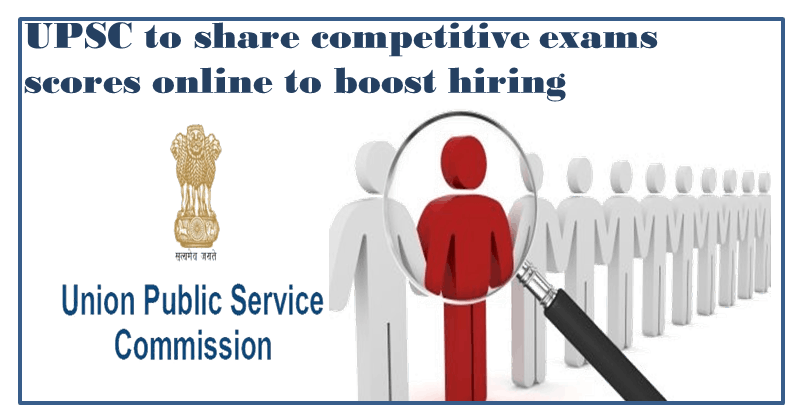 union publice service comission Upsc (union public service commission) is india's central agency which conducts exams like civil services exam (cse) to recruit candidates into all-india services (ais) and central services.
