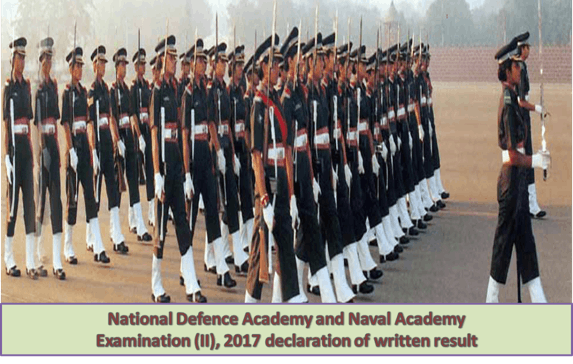 Image of Defence Academy and Naval Academy